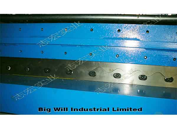 corrugated-roof-forming-machine.jpg