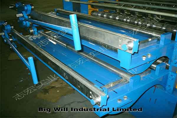 corrugated-roof-roll-forming-machine.jpg