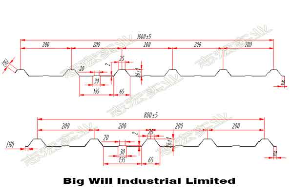 roof-roll-forming-machine-design-drawing.jpg