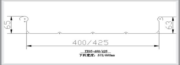 YX65-400 design.jpg