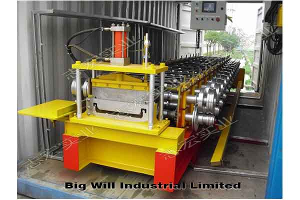 stand-seam-roof-machine-for-sale.jpg