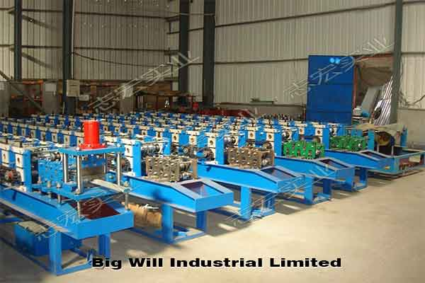 shutter-door-roller-forming-machine-factory.jpg