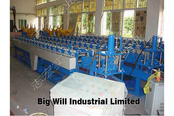 roller-shutter-door-forming-machine.jpg