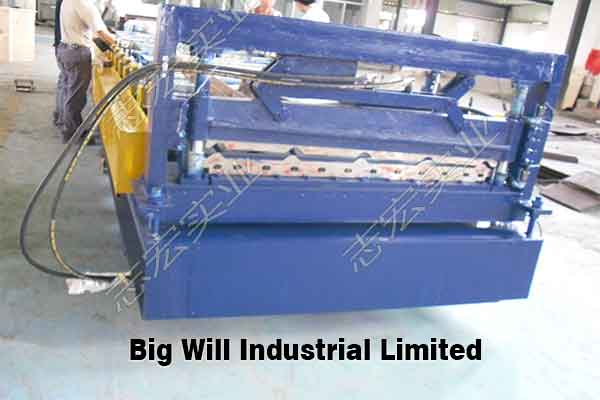 steel-profile-roll-forming-machine.jpg