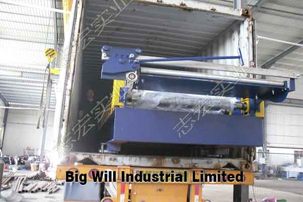 container-loading-roll-forming-machine.jpg