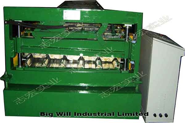 trapezoid-roof-sheet-forming-machine.jpg