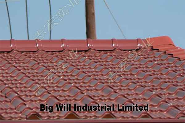 step-tile-roof-project-by-big-will-industrial.jpg