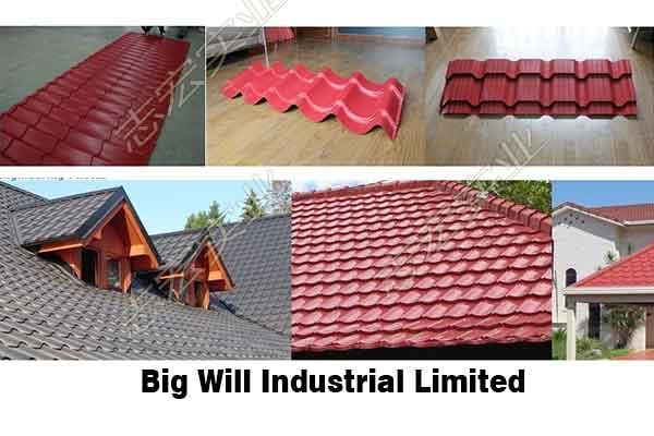 pre-painted-roof-tile-roll-forming-machine.jpg