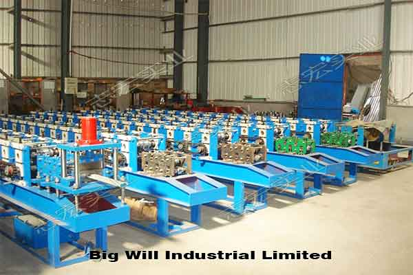 roller-shutter-door-roll-forming-machine.jpg
