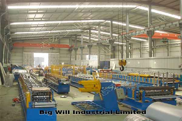 corrugated-roof-forming-machine-company.jpg