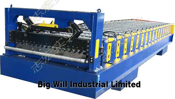 sheet metal corrugated roof forming machine.jpg