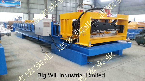 roof-tile-forming-machine.jpg