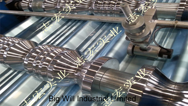 roof-tile-roll-forming-mach.jpg