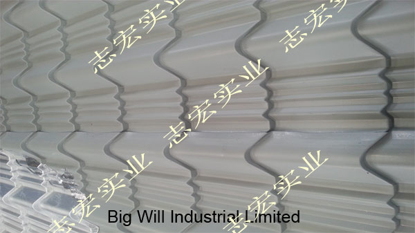 Chinese-step-tile-roof-roll.jpg