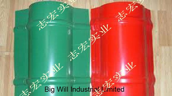 steel-ridge-cap-roll-formin.jpg