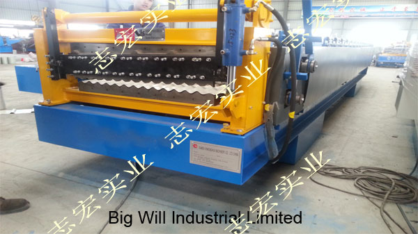 corrugated-double-layer-forming machine.jpg