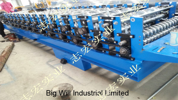 double-layer-roll-forming machine manufacturer.jpg
