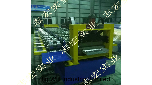 standing-seam-roof roll forming machine.jpg