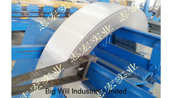 steel-house-forming-machine.jpg