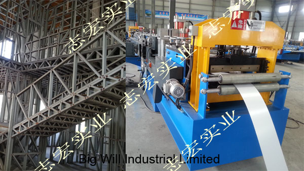 steel-house-material-automatic producing line.jpg