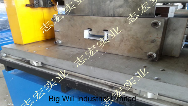 automatic-tent-purlin-roll-forming machine.jpg