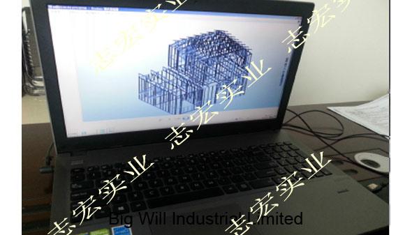 steel-house-design.jpg