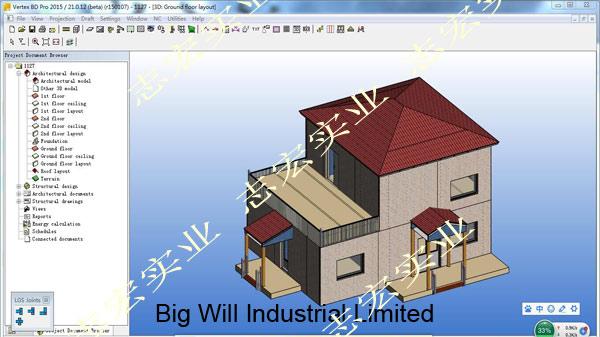 house-frame-stype.jpg