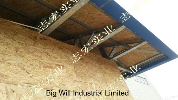 steel-house-surpport-frame.jpg