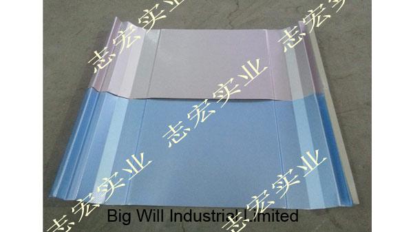 470 metal roof.jpg