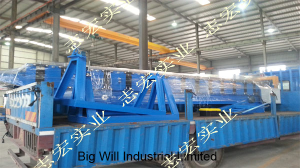 big will industrial roll forming machine.jpg