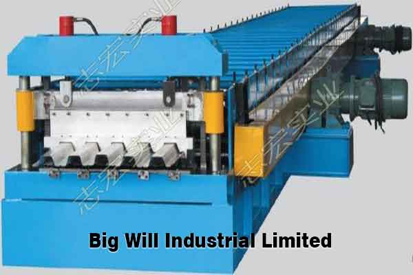 steel floor deck roll forming machine.jpg