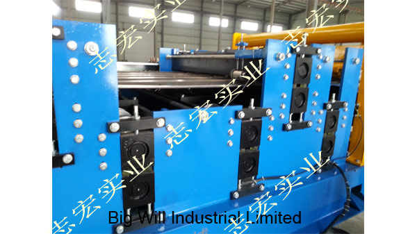 roll forming machine.jpg