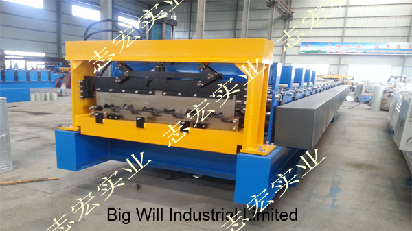 dual level carriage board roll forming machine.jpg