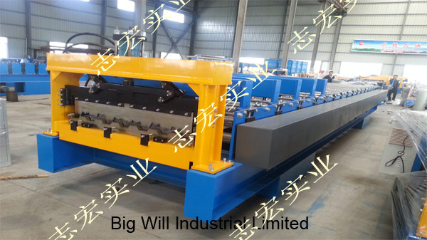 carriage board roll forming machine price.jpg