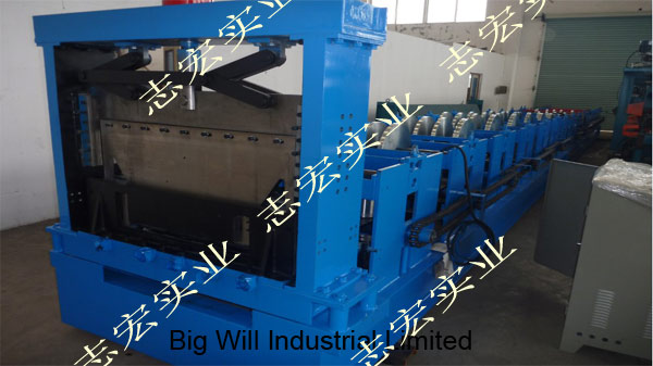 roll-forming-machine.jpg