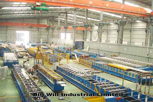 Big Will roll forming machine.jpg
