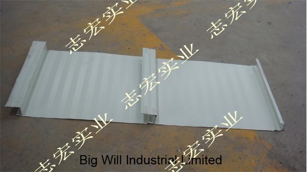 steel profile roll forming machine.jpg