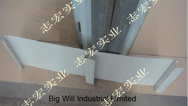 boltless steel roofing forming machine.jpg