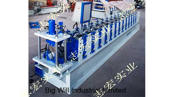 door-rail-roll-forming-machine.jpg