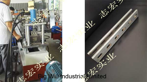 solar-structure-roll-forming machine.jpg