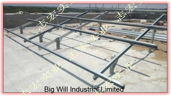 solar-structure roll forming machine.jpg