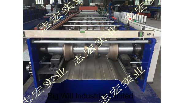 galvanized steel roofing forming machine.jpg