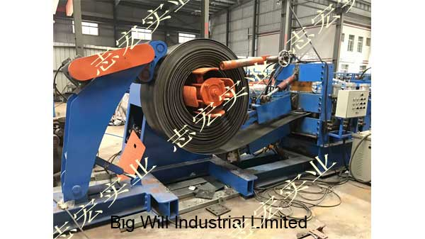 heavy duty purlin roll forming machine.jpg