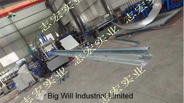 steel door roll forming machine.jpg