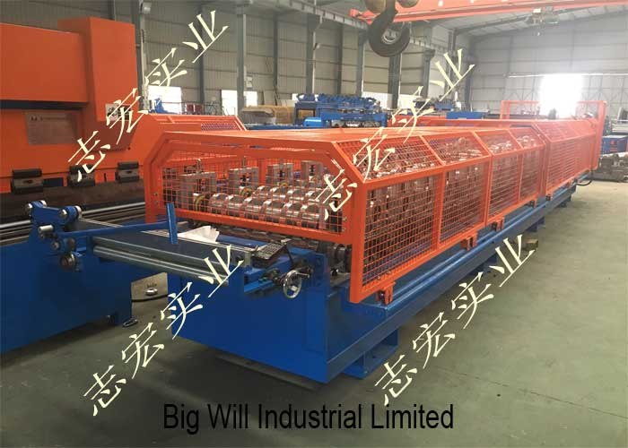 steel house roof ridge cap roll forming machine.jpg